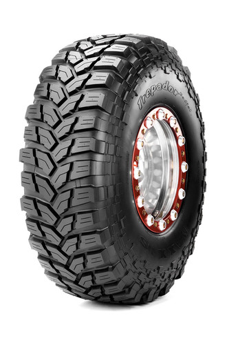 off_road_tyre