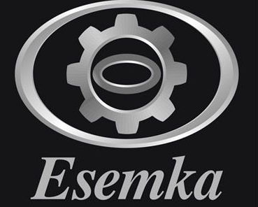 Esemka Automotive