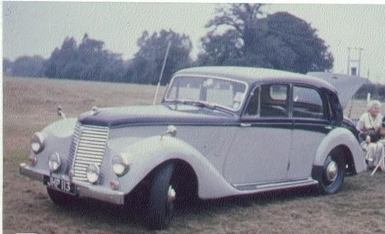 Armstrong-Siddeley-tempest