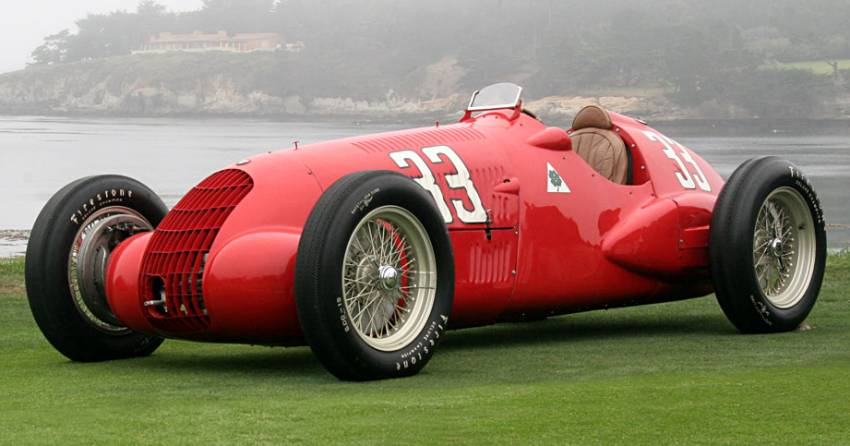 Alfa-Romeo-Tipo-308.jpg