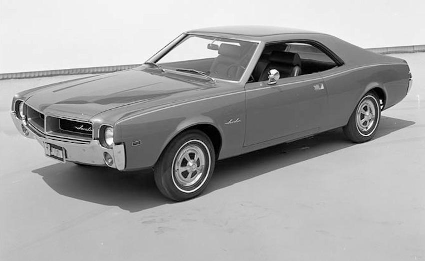 1968 Amc Javelin 232 Engine Pictures Autos Post