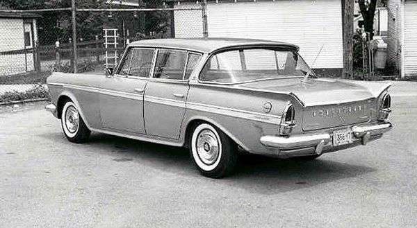 ambas/1960-AMC-Rambler-Ambassador-4-door-custom-rear-view