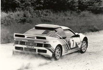 FORD-RS200-wrc