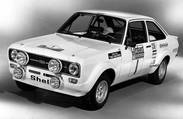 1975-Ford-Escort-RS1800 rally