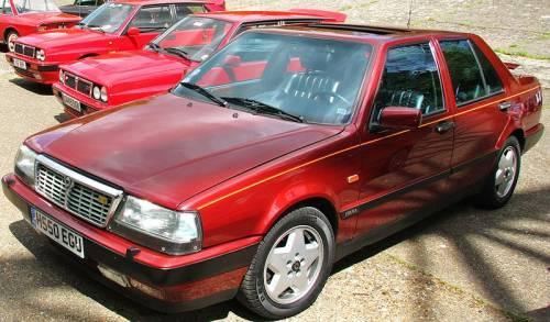 https://motor-car.net/images/L/Lancia_Thema.jpg