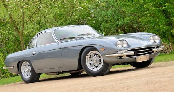 https://motor-car.net/images/L/italy/lambo/con2/Lamborghini-400-GT.jpg
