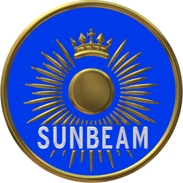 Sunbeam_car_badge
