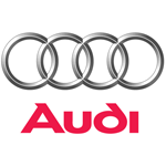 ECU Remapping for Audi