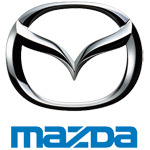 Mazda Wheel Fitment Guide