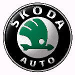ECU Remapping for Skoda