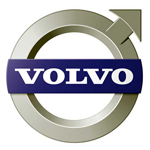 ECU Remapping for Volvo