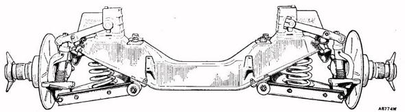 mgb-lever-arm-shock-absorbers