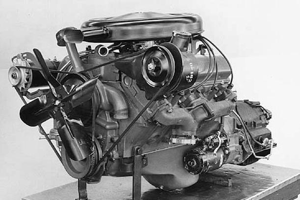 V6 Pontiac Engine Diagrams Engine Car Parts And Component Diagram