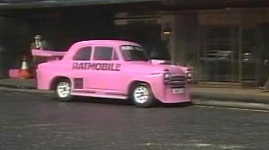 Ratmobile-ford.jpg