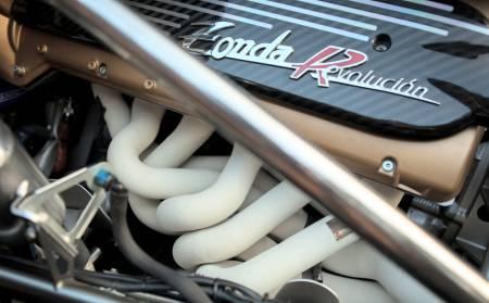 Mercedes engines mercedes m120 v12 engine for Mercedes benz v 12 engine