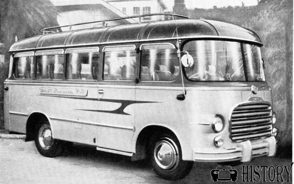 1955-OM-Leoncino-Scall-Intercity-Bus