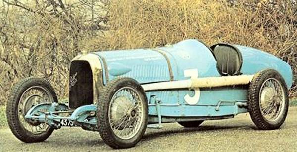 Rolland_Pilain_gp-car