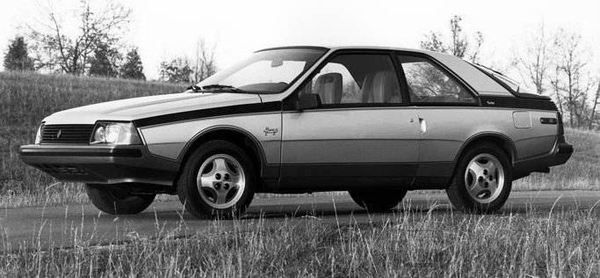 1982-Renault-Fuego-Turbo