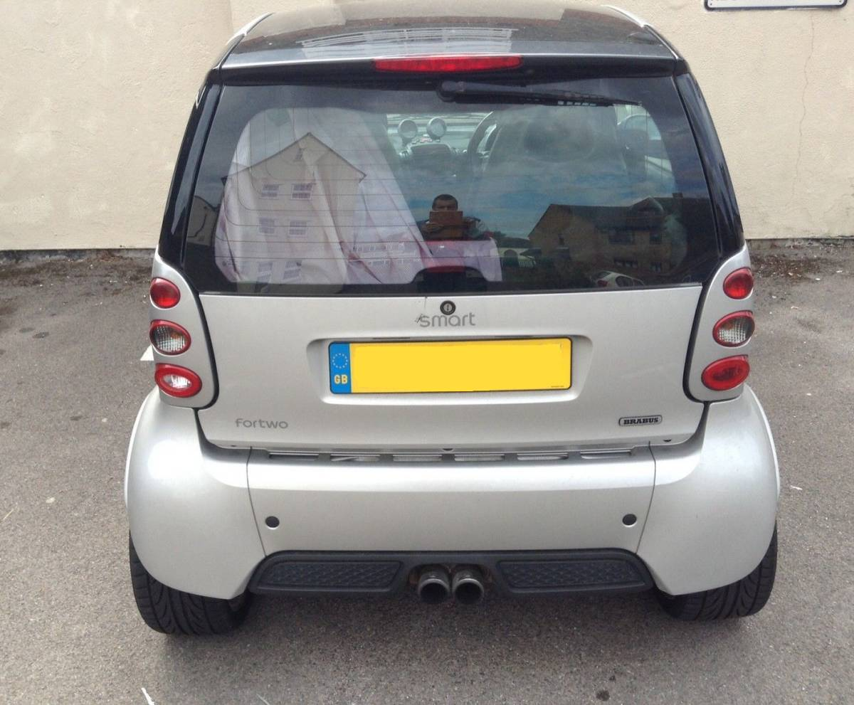 Smart-Fortwo-rear