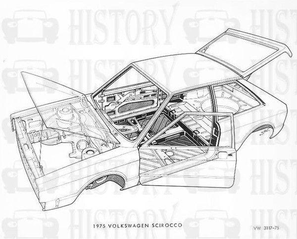 2002 kia rio repair manual brakes