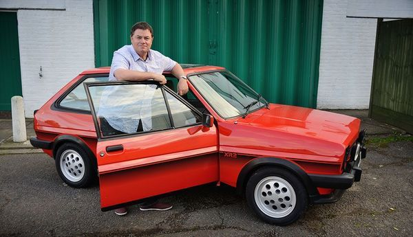 Wheeler-dealers-s11-ford-fiesta-xr2-mk1