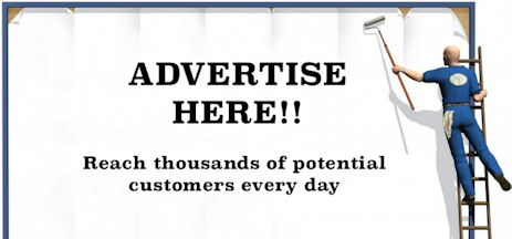 Advertise here on Motor car