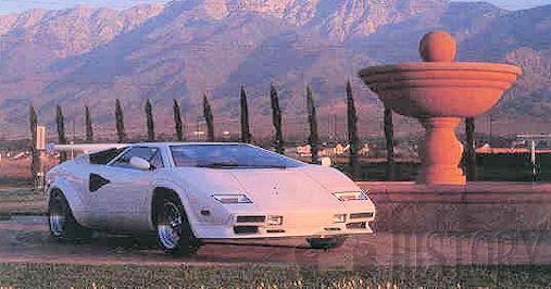 Usa Armstrong 1990 1991