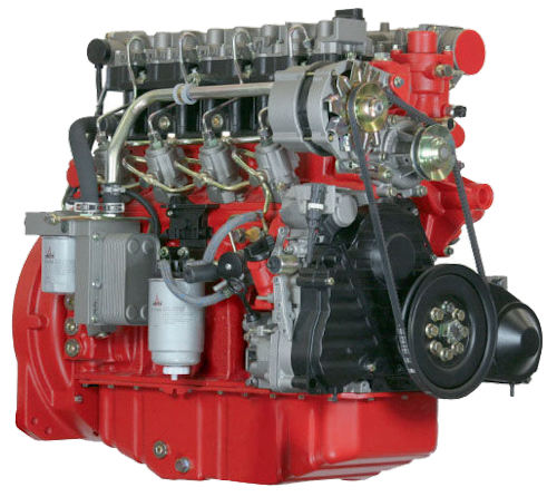 Engine types explained elsbett engine for What type of motor oil for my car