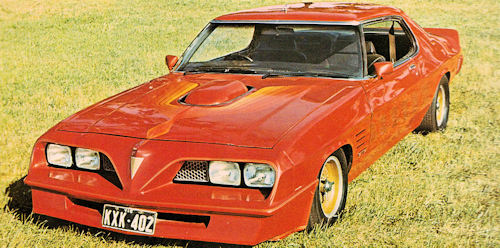 Arcadipane Imitator car oz
