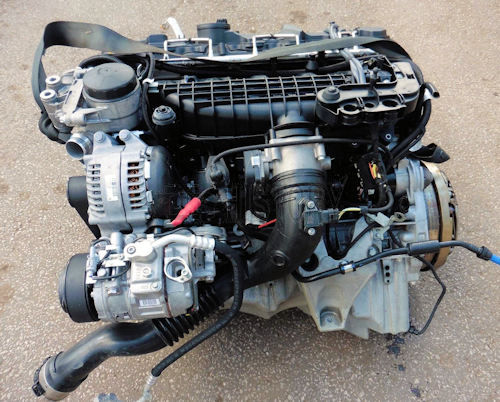 bmw engines bmw  engine