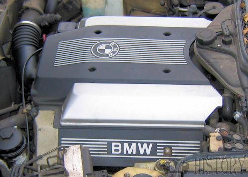 1996 bmw 8 series engine removal process bmw 4 4l m62tu. Black Bedroom Furniture Sets. Home Design Ideas