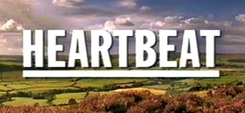 Heartbeat TV series. Featured cars.