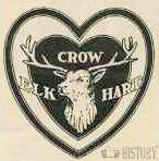 Crow-Elkhart    American Automotive manufacturer Indiana.USA From 1909 to 1924