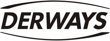 Derways   Russian Automotive manufacture Cherkessk,Russia Produced from 2003 onward