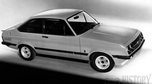 1975-Ford-Escort-RS2000-mk2