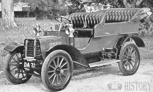 1904-Sunbeam