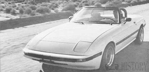 RX7-convertible