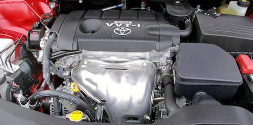 toyota-1AR-FE-engine