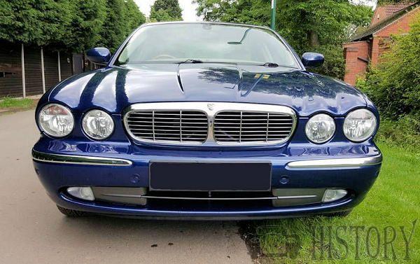 https://motor-car.net/pics/a/e/Jaguar-XJ-X350-front.jpg